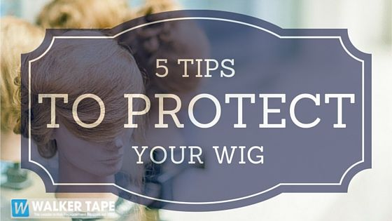 5-Tips-Wigs
