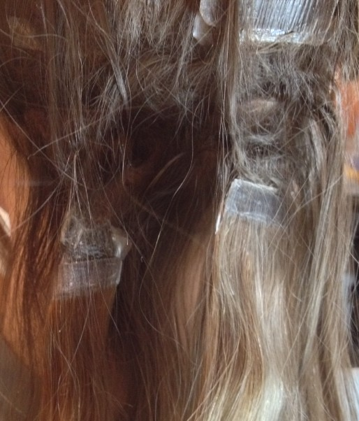 Bad-hair-extensions