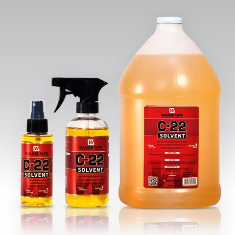 C-22_Solvent_all_Three_Bottles_large
