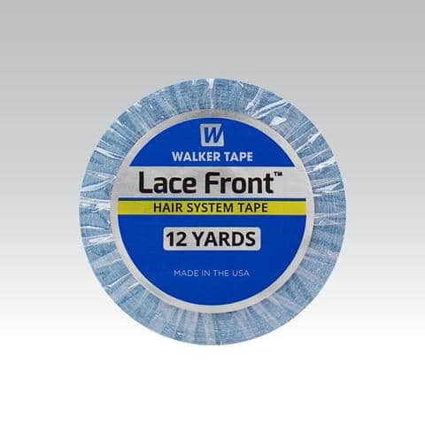 Lace_Front_Roll_-_WT_-_12_Yrds_large