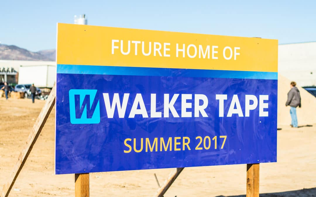 WalkerTapeCo_GroundBreaking-3992-1080x675