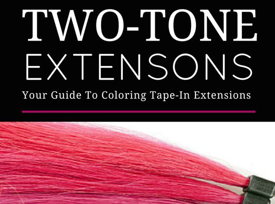 TwoTone-Extensions-2
