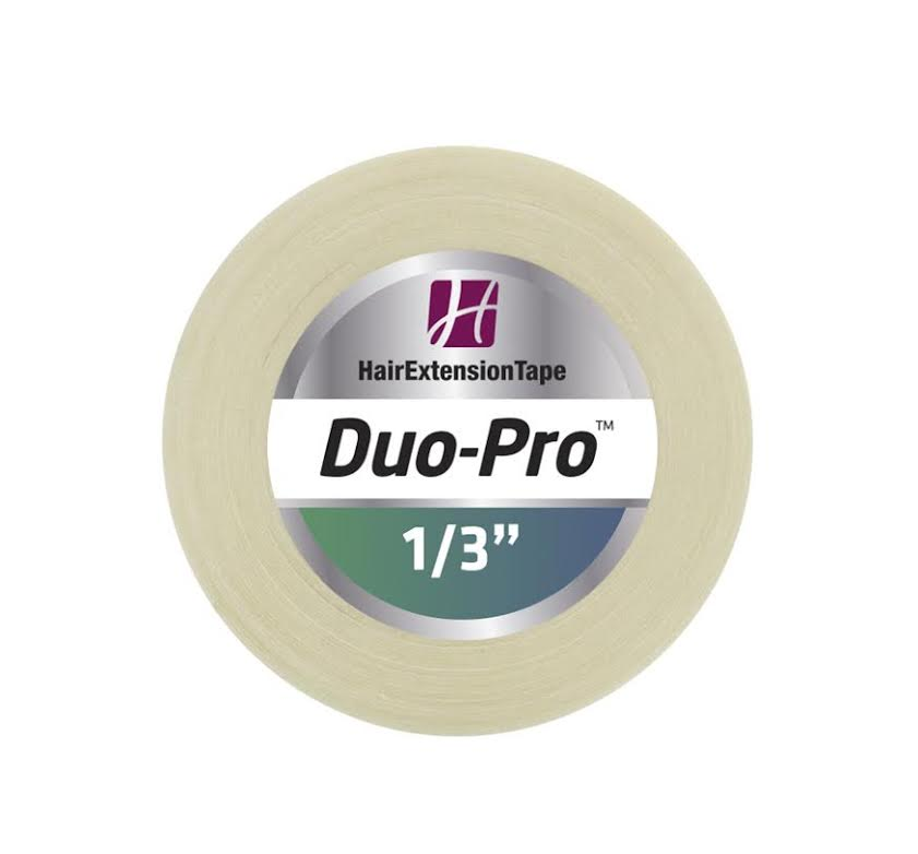duo-pro-1-packaging