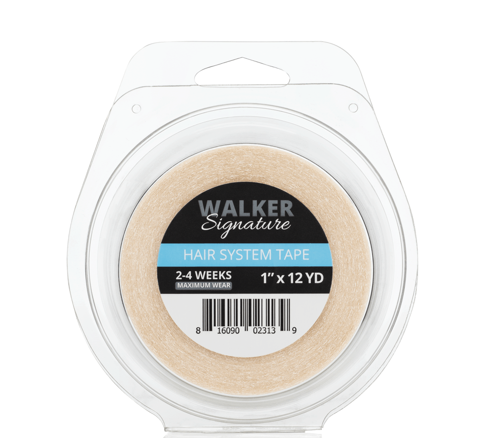 Walker-Walker-Signature-1-x-12-yard-Clamshell-Barcode-On-White_cropped