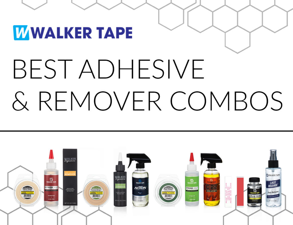 Top Selling Removers