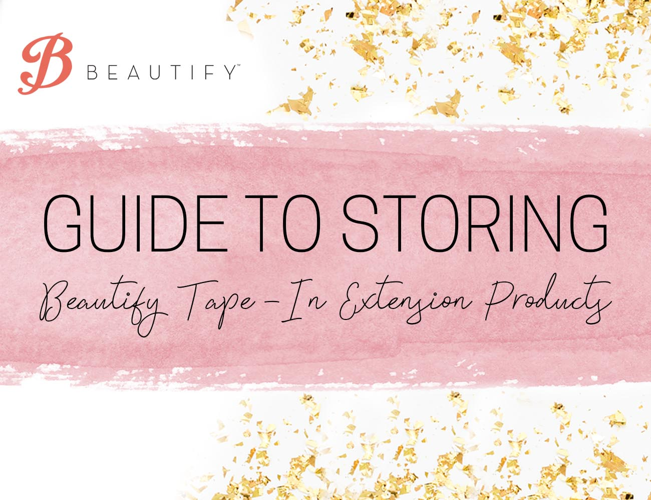 StoringBeautifyProductsBlog