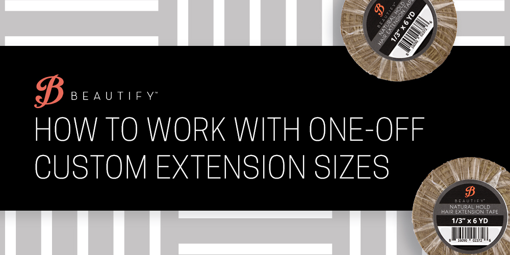 OneOffCustomExtensionSizes_Blog