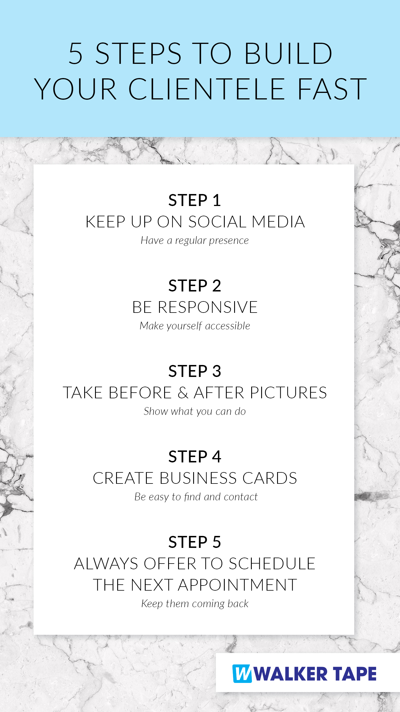 5Steps_Infographic