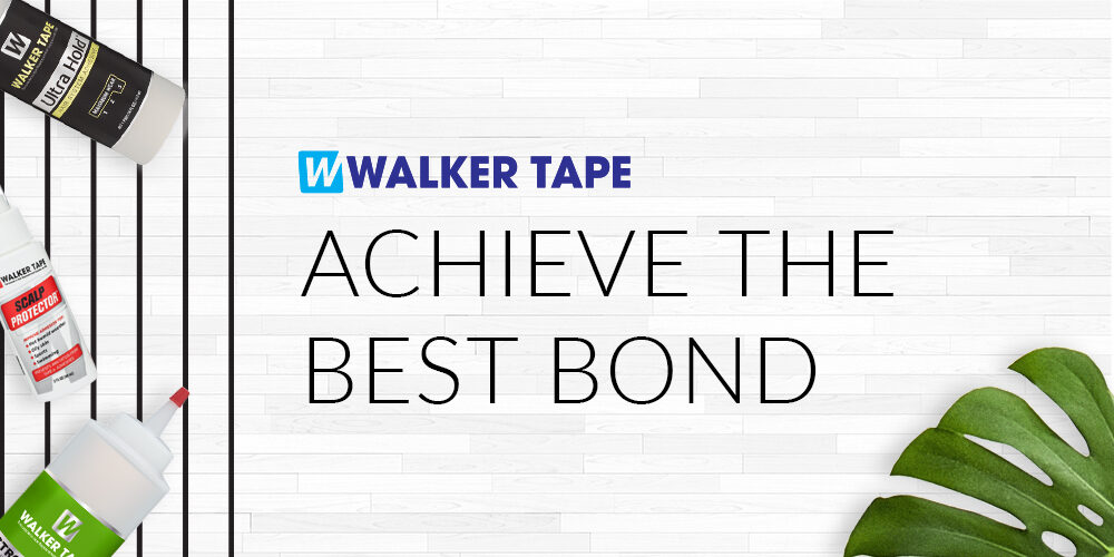 Achieve the Best Bond