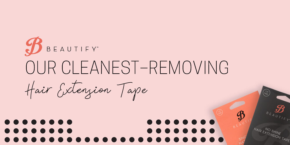 Cleanest Removal Tapes