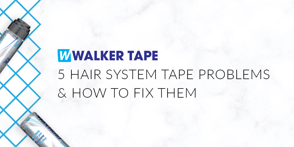 CommonTapeProblems&EasySolutions_Blog