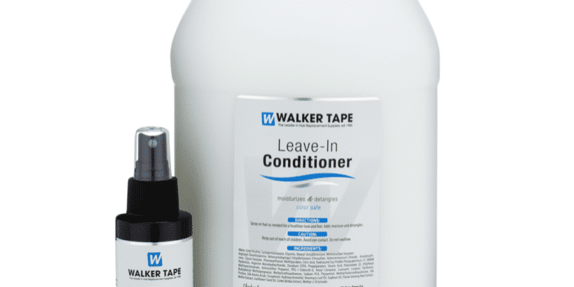 Leave-In-Conditioner-Group-Walker-Tape-1080x1350