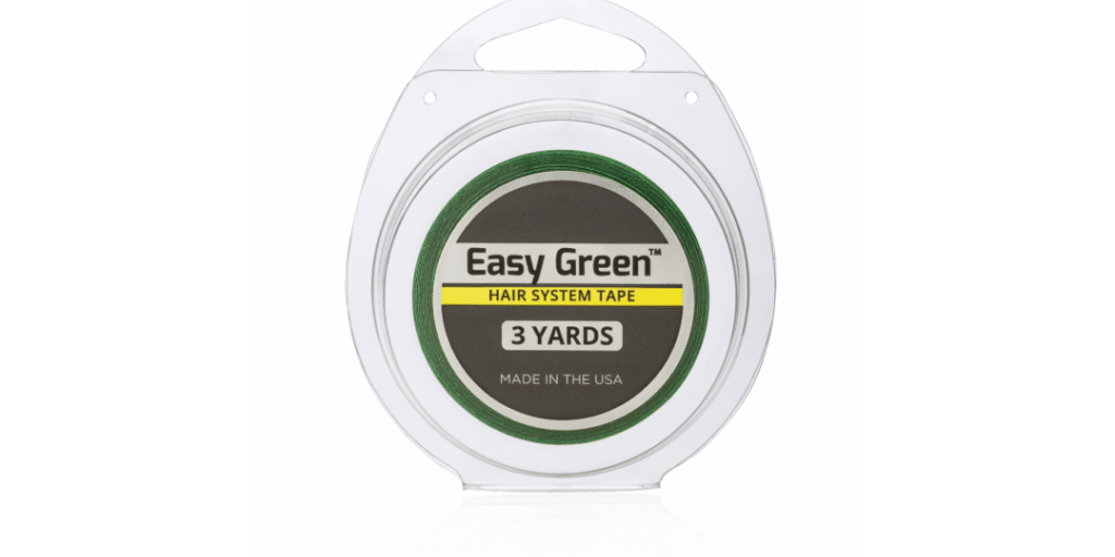 New-Easy-Green-3yd-Roll-1-wide-1080x675