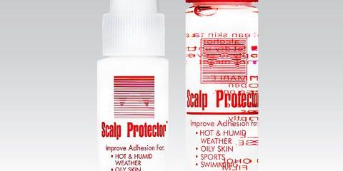 Scalp_Protector_Spray_and_DabOn_FS_large