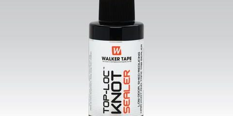Top-Loc_Knot_Sealer_large
