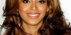 beyonce-lace-front-wig